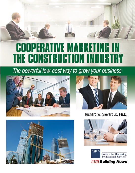 Cooperative Marketing in the Construction Industry