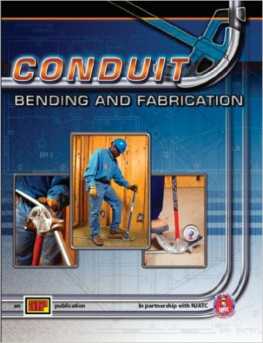 Conduit Bending and Fabrication
