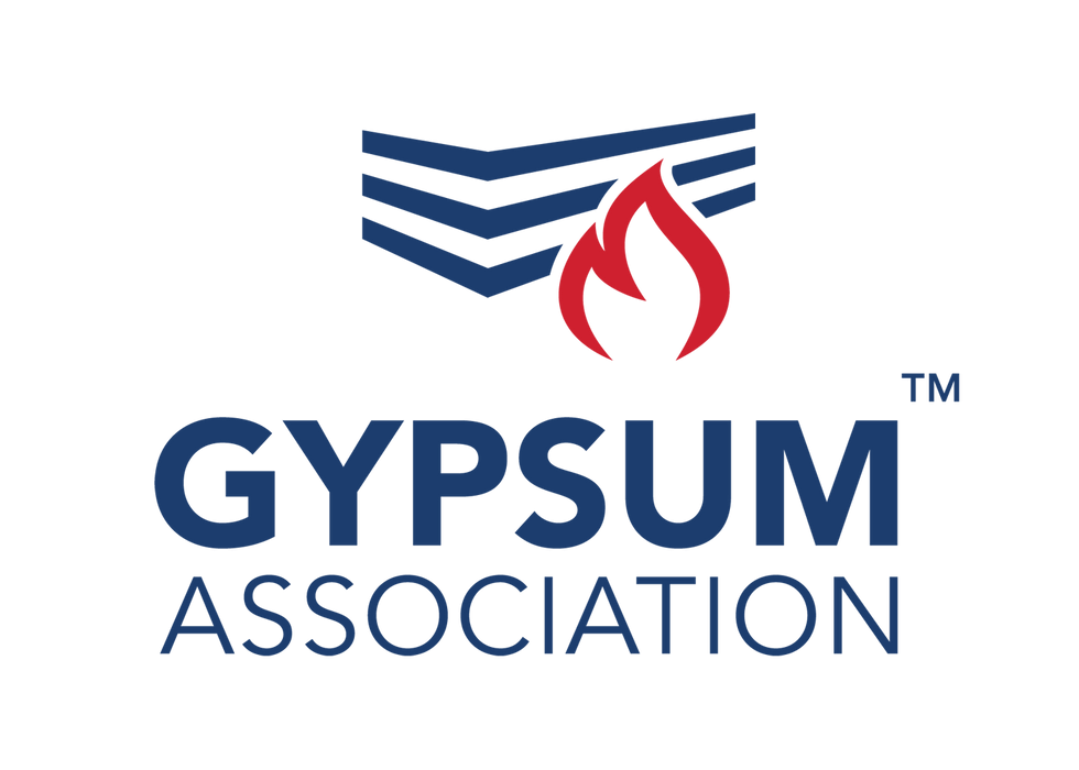 GA-214-2015:Recommended Levels of Finish - Gypsum Board, Glass Mat & Fiber-Reinforced Gypsum Panels PDF Version