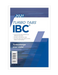 International Building Code Turbo Tabs