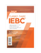 2021 International Existing Building Code Turbo Tabs