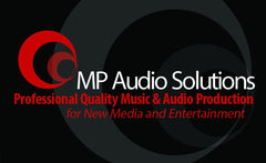 MP Audio Solutions - Donations