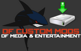 DF Media - DONATION FOR VIP ACCESS (Premium Pre-Modded ISO's)