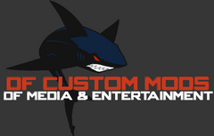 Custom Payments for DF Media & Entertainment