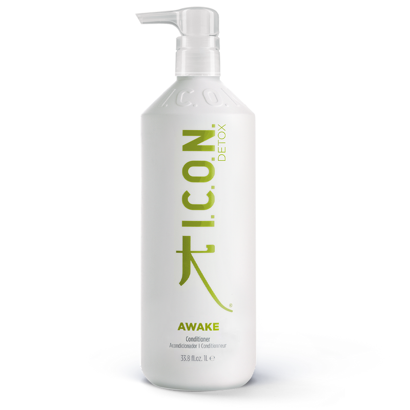 AWAKE CONDITIONER 1000ML | 30% BESPARELSE