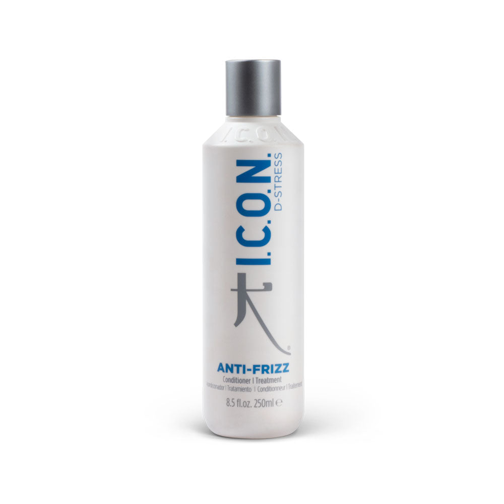 ANTI-FRIZZ BIOTIN CONDITIONER