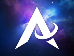 Welcome to the new Avatar store!