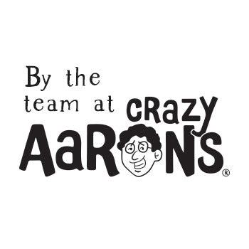 From the Team Crazy Aaron's