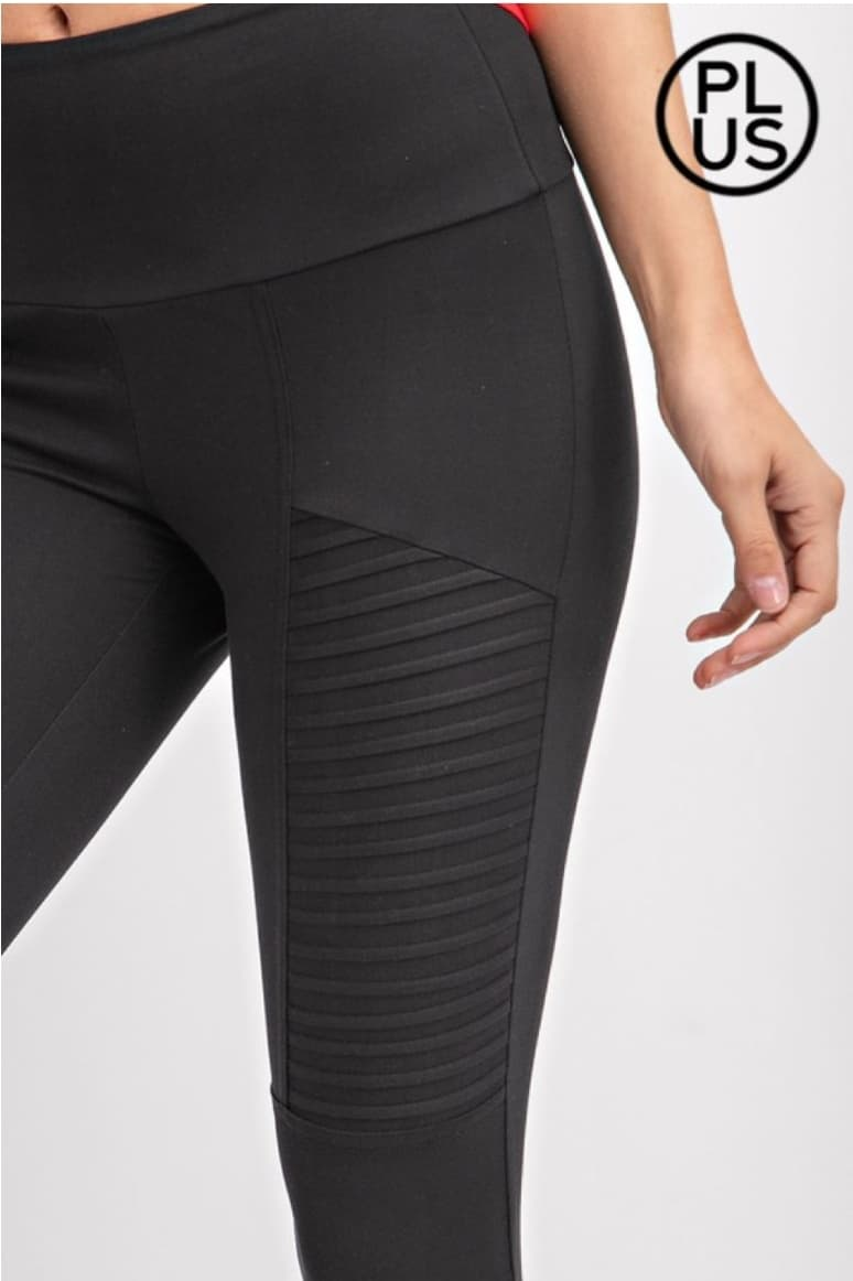 Kandice Leggings