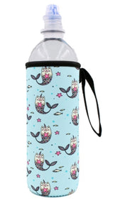 MerKitty TallBoy/Water Cooler