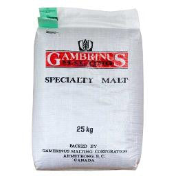 Gambrinus Honey Malt / Bulk