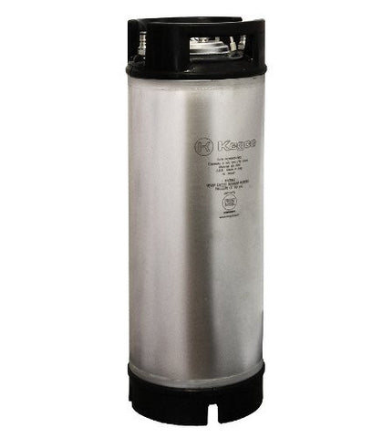 Corni Keg (USED)