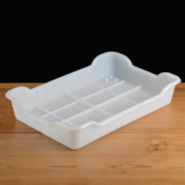 FastRack Beer Tray