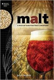 Malt - Practical Guide