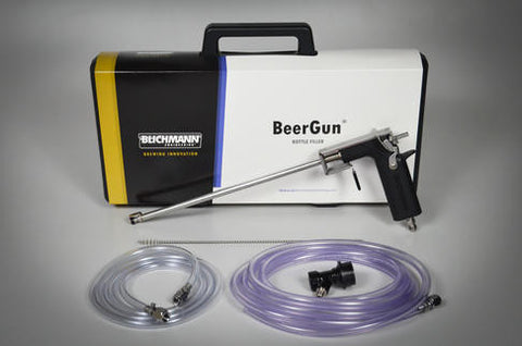 Accessory Kit, Beer Gun, Blichmann Engineering