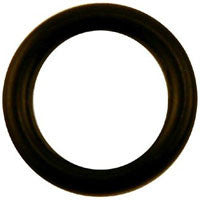 O Ring , Black , keg plug