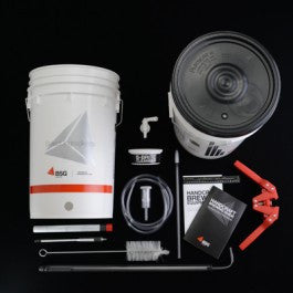 Beer Equipment Kit K3