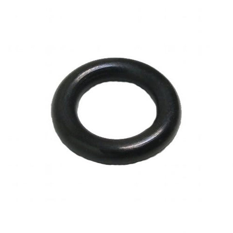 O Ring , dip tube
