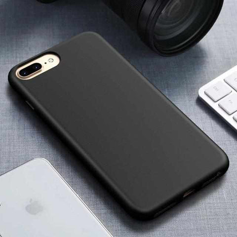 Image of Eco-Friendly Case For iPhones | Matte | Made from Wheat Straw - ECOcharming.com