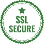 Image of SSL Secure
