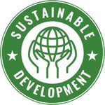 Image of Supporting Sustainable Development
