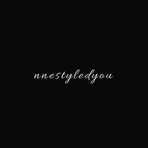 Nne Styled You