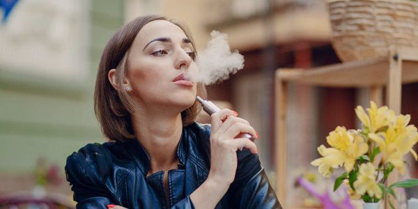 Can I buy nicotine juice in Australia?
