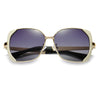 Women Brand Designer Polarized Sunglasses Summer Polaroid Lens