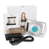 Fat Freezing Body Sculpting Machine-Fat Burner Weight Loss