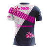 Valkyries Certified Coaches Jersey (FEMALE)