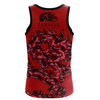 TRC Training Singlet 2021 - Dragon