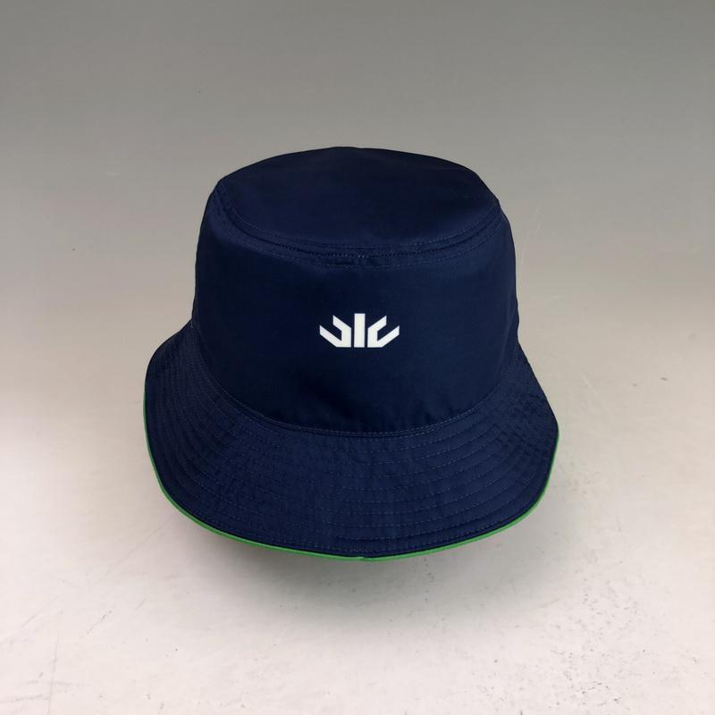 Dragons Rugby Club Bucket Hat