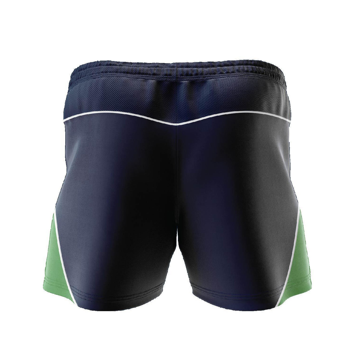 Dragons Rugby Club Players Shorts