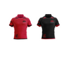 TRC Rugby Jersey - PAIR