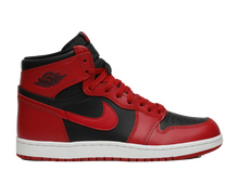 Load image into Gallery viewer, AIR JORDAN 1 HIGH 85 'CHICAGO 2020'