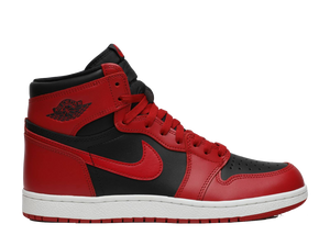 AIR JORDAN 1 HIGH 85 'CHICAGO 2020'