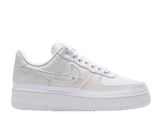 AIR FORCE 1 LX 'TEAR AWAY' SAIL