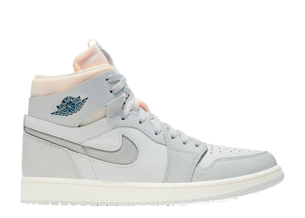 AIR JORDAN 1 HIGH ZOOM COMFORT 'LONDON'