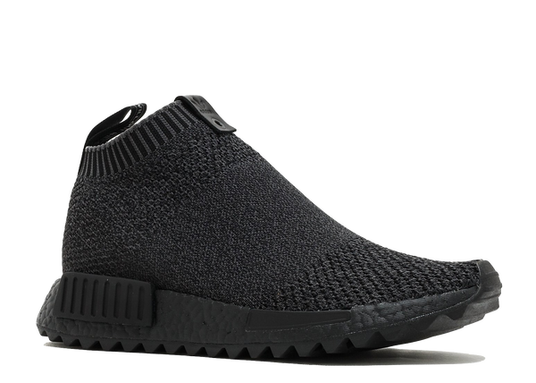 "ADIDAS CONSORTIUM X ""THE GOOD WILL OUT"" NMD CS1"
