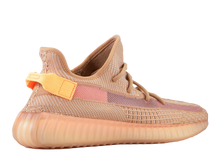 Load image into Gallery viewer, ADIDAS YEEZY BOOST 350 V2 'CLAY'