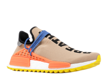 "Load image into Gallery viewer, ADIDAS X PHARRELL WILLIAMS HUMAN RACE NMD""NUDE"""