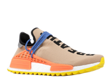 "ADIDAS X PHARRELL WILLIAMS HUMAN RACE NMD""NUDE"""