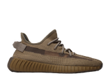 ADIDAS YEEZY 350 V2 BOOST 'EARTH' (AMERICA EXCLUSIVE)