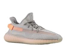 Load image into Gallery viewer, ADIDAS YEEZY BOOST 350 V2 'TRFRM'