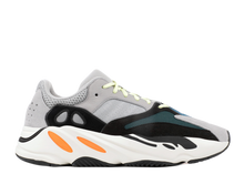 Load image into Gallery viewer, ADIDAS YEEZY 700 'WAVE RUNNER'