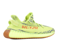 Load image into Gallery viewer, ADIDAS YEEZY BOOST 350 V2 'SEMI FROZEN YELLOW'