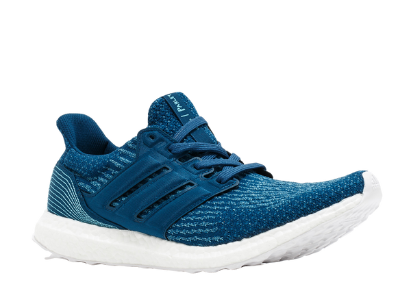 "ADIDAS ULTRA BOOST CAGED X ""PARLEY"""