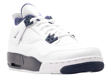 Load image into Gallery viewer, AIR JORDAN 4 RETRO 'COLUMBIA'