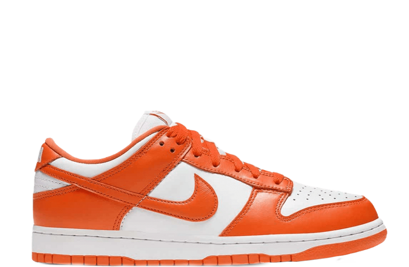 NIKE DUNK LOW SP ' SYRACUSE'