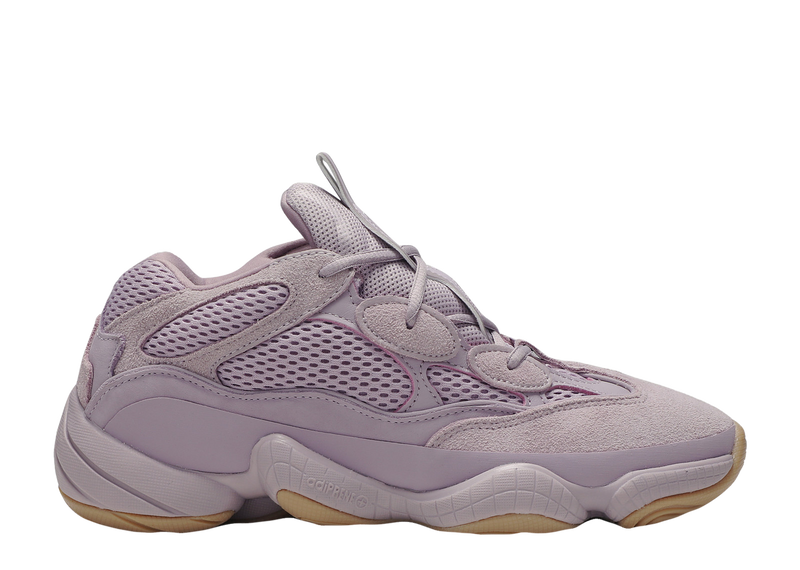 ADIDAS YEEZY 500 'SOFT VISION'